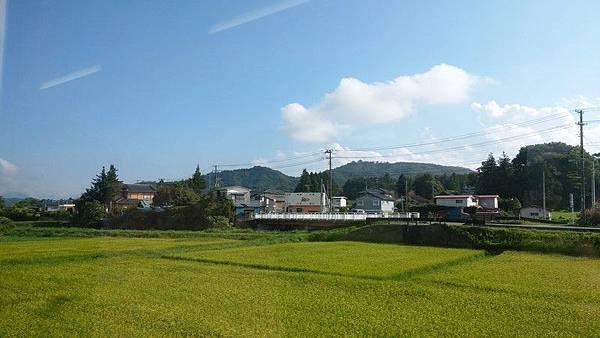 E10 磐越東線景 05.jpg