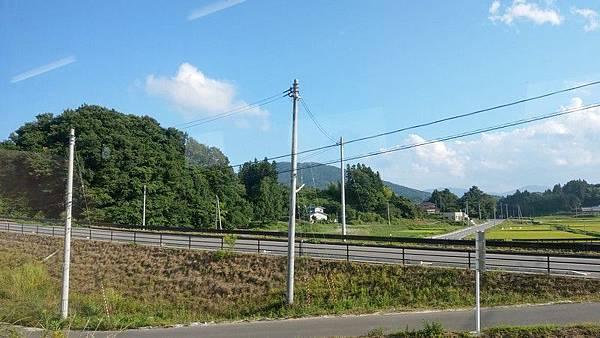 E10 磐越東線景 09.jpg