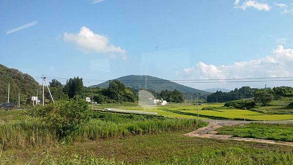 E10 磐越東線景 10.jpg