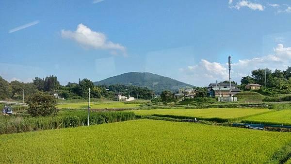 E10 磐越東線景 11.jpg