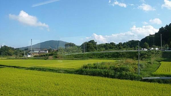 E10 磐越東線景 13.jpg