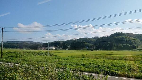 E10 磐越東線景 07.jpg