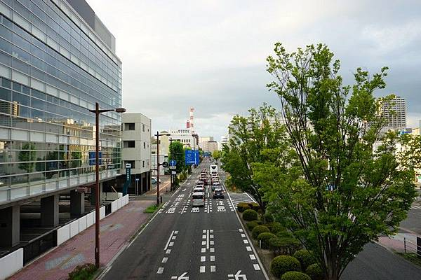 E11 郡山街景 02.jpg