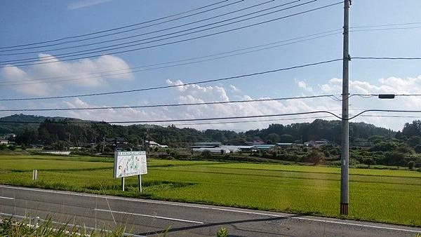 E10 磐越東線景 06.jpg