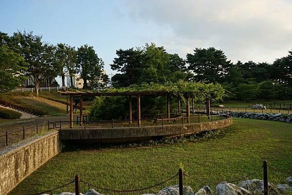 E12 荒池公園 03.jpg
