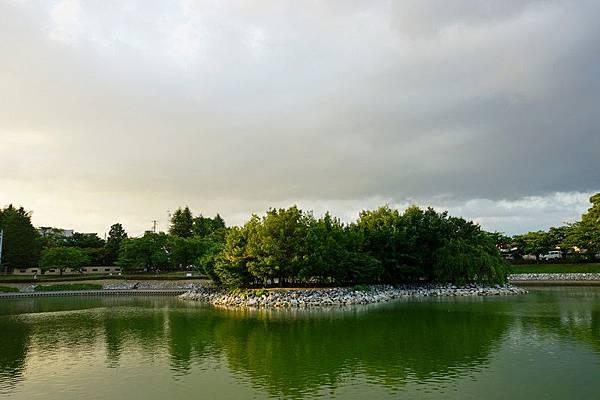 E12 荒池公園 08.jpg