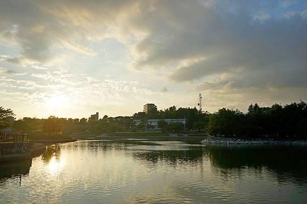 E12 荒池公園 05.jpg