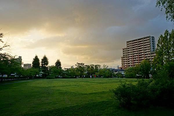 E12 荒池公園 23.jpg