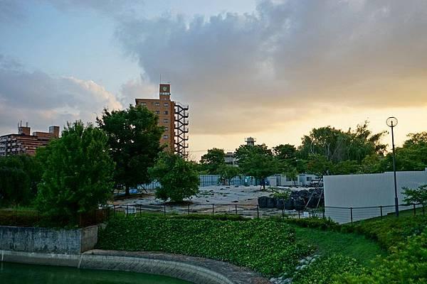 E12 荒池公園 28.jpg