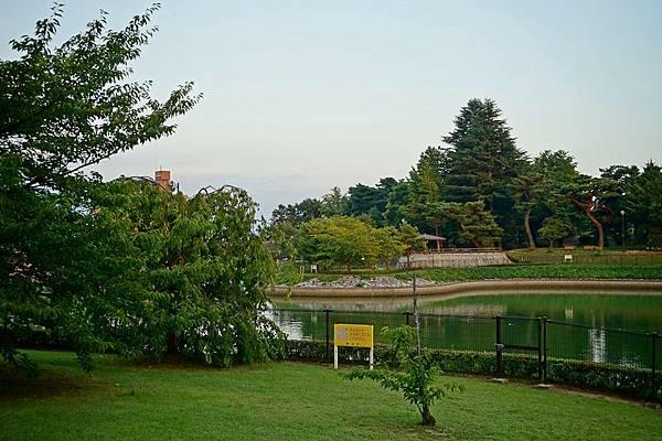 E12 荒池公園 31.jpg