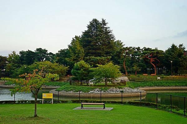 E12 荒池公園 32.jpg