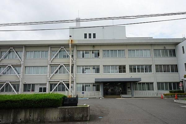 F02 郡山街景 03.jpg