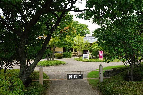 F02 郡山街景 06.jpg