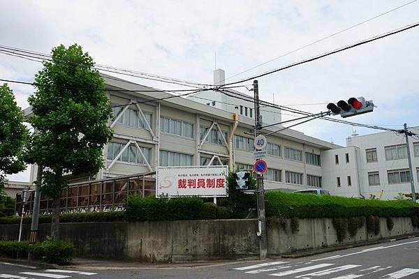 F02 郡山街景 02.jpg