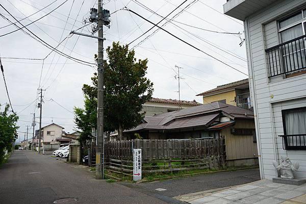 F02 郡山街景 05.jpg