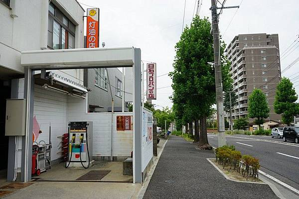 F02 郡山街景 04.jpg