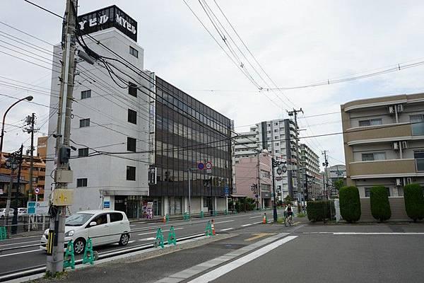 F02 郡山街景 10.jpg