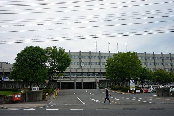F02 郡山街景 13.jpg