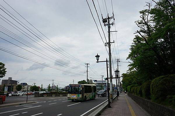 F02 郡山街景 12.jpg