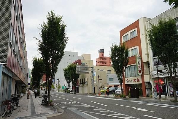 F02 郡山街景 18.jpg