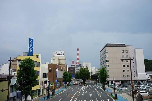 F02 郡山街景 22.jpg