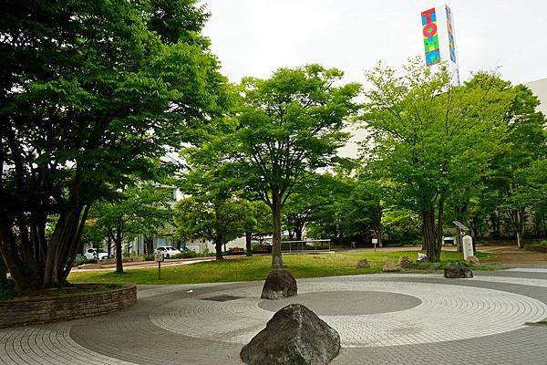 F02 郡山街景 19.jpg