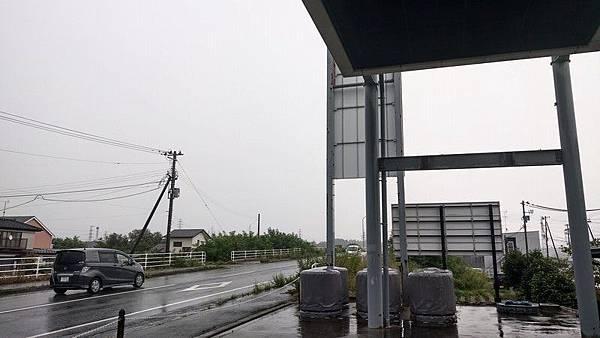 F02 郡山街景 25.jpg