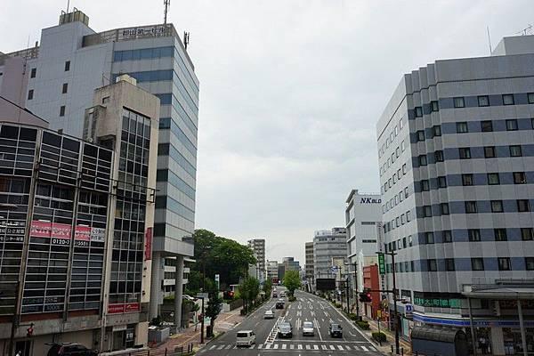F02 郡山街景 23.jpg
