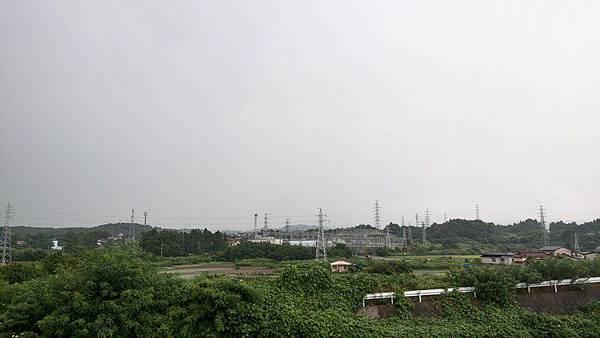 F02 郡山街景 26.jpg