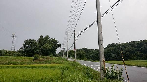 F02 郡山街景 28.jpg