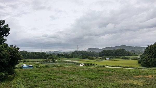 F02 郡山街景 30.jpg