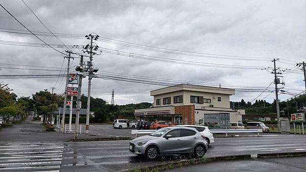 F02 郡山街景 34.jpg