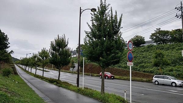 F02 郡山街景 33.jpg