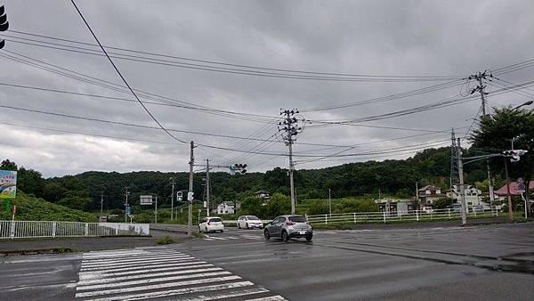 F02 郡山街景 35.jpg