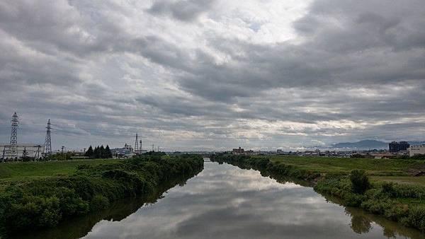 F02 郡山街景 39.jpg