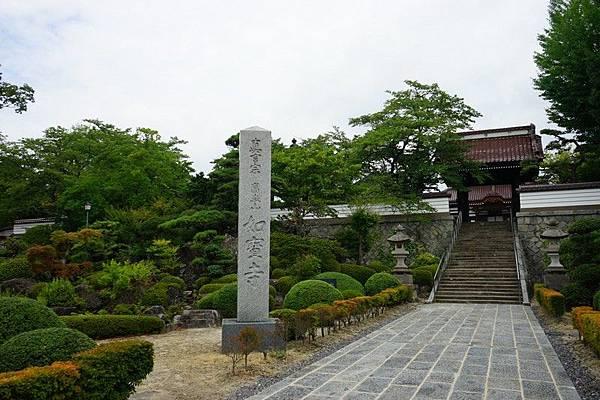 F03 郡山如寶寺 06.jpg