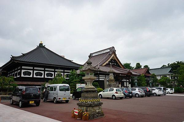 F03 郡山如寶寺 19.jpg