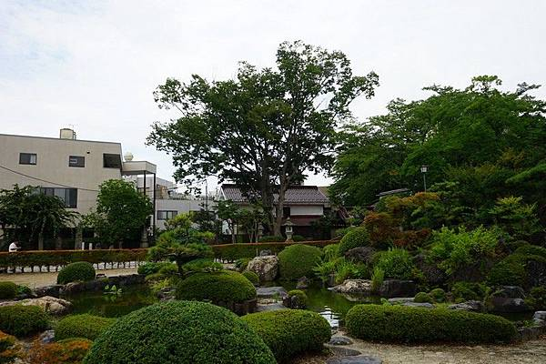 F03 郡山如寶寺 36.jpg