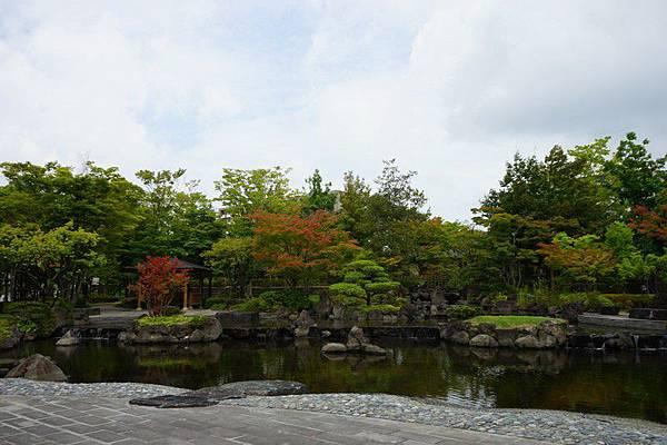 F04 21世紀記念公園麓山之杜 10.jpg