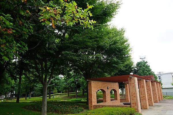 F04 21世紀記念公園麓山之杜 07.jpg