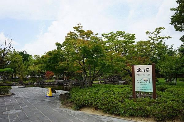 F04 21世紀記念公園麓山之杜 09.jpg