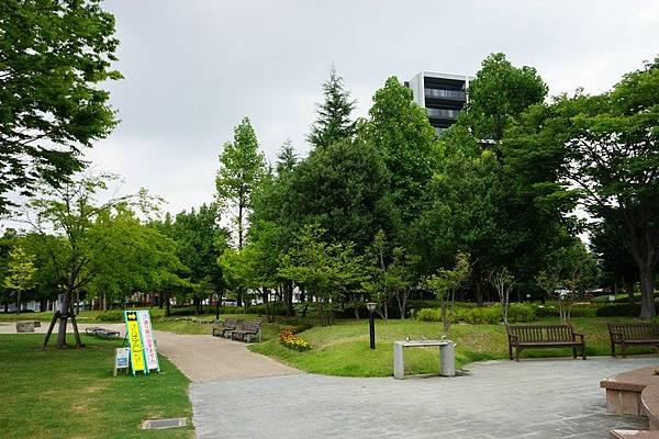 F04 21世紀記念公園麓山之杜 06.jpg