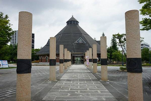 F04 21世紀記念公園麓山之杜 04.jpg
