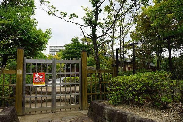 F04 21世紀記念公園麓山之杜 11.jpg