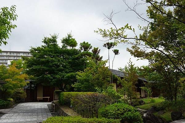 F04 21世紀記念公園麓山之杜 12.jpg