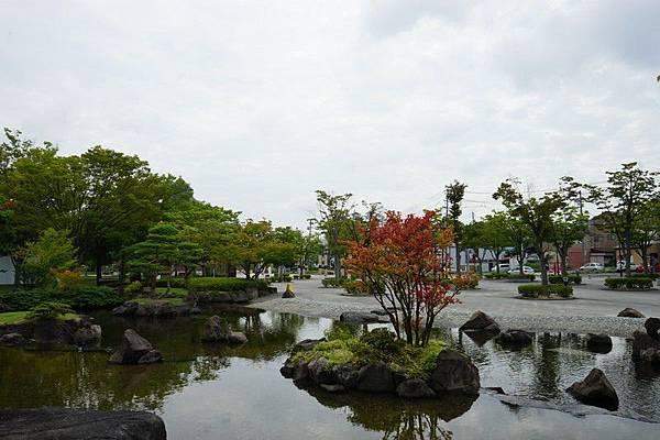 F04 21世紀記念公園麓山之杜 13.jpg