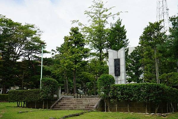 F05 麓山公園 15.jpg