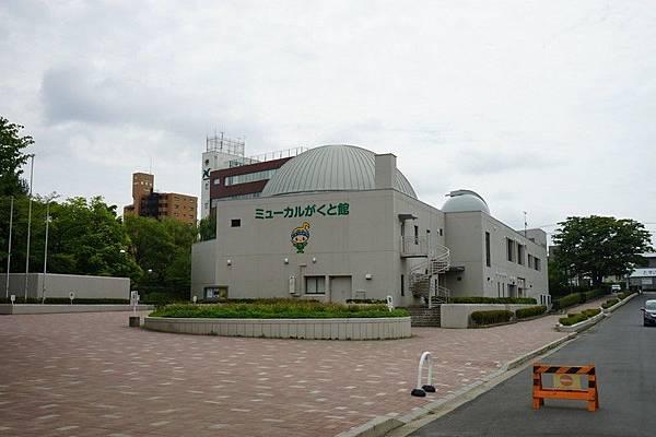 F08 開成山公園 04.jpg