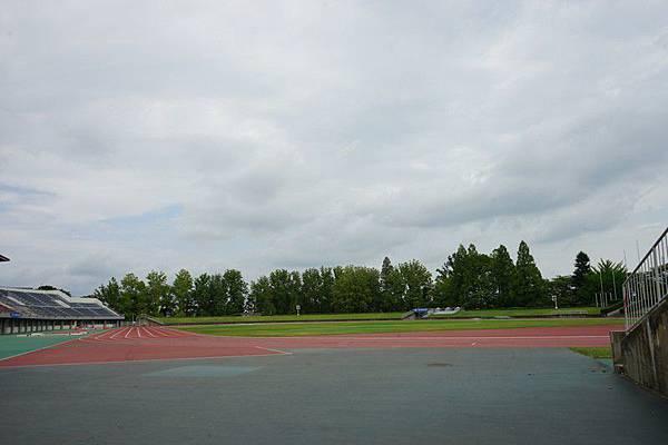 F08 開成山公園 07.jpg