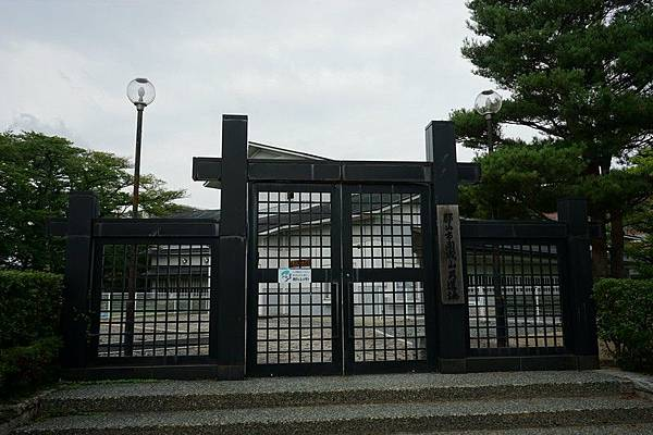 F08 開成山公園 21.jpg